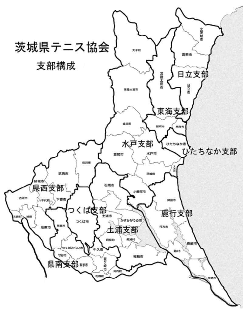 shibu-map
